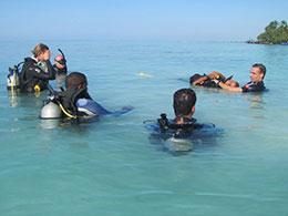 diving-school