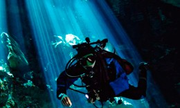 other-speciality-diving-courses