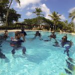 PADI IDC Diving Instructor