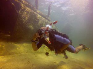 local-dive-sites-04