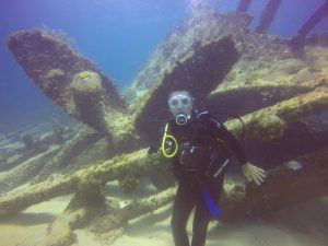 local-dive-sites-05